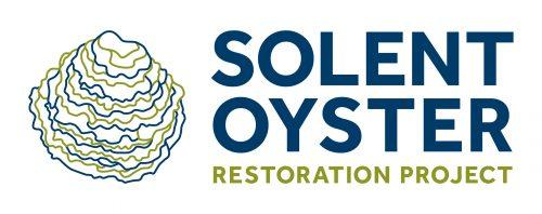 Solent Oyster Logo (RGB)