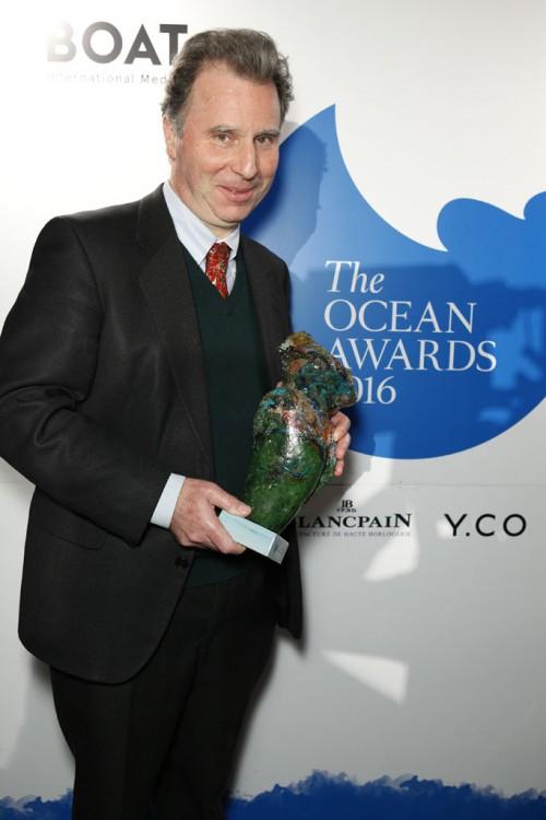 Ocean_Awards_0494