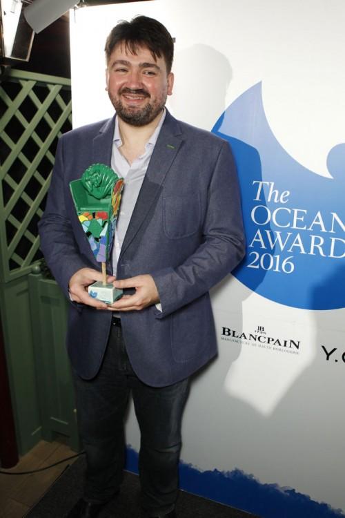 Ocean_Awards_0517
