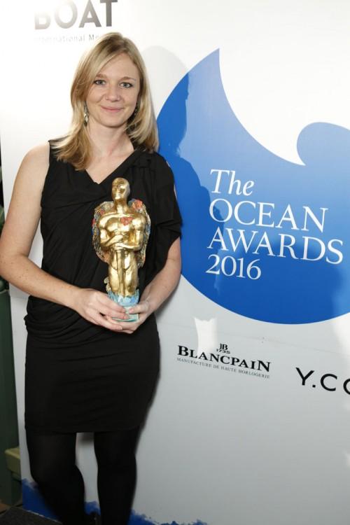 Ocean_Awards_0532