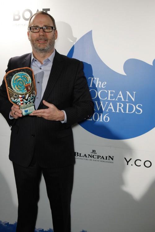 Ocean_Awards_0549