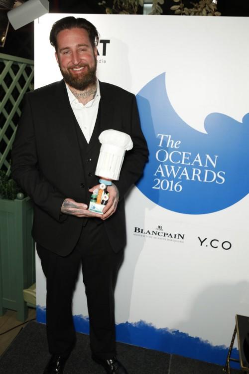 Ocean_Awards_0553