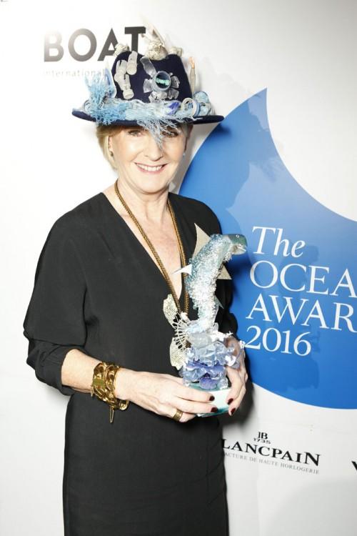 Ocean_Awards_0574