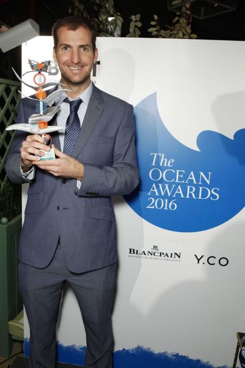 Ocean_Awards_0578