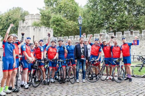 clare-brook-ascension-blog-cyclists