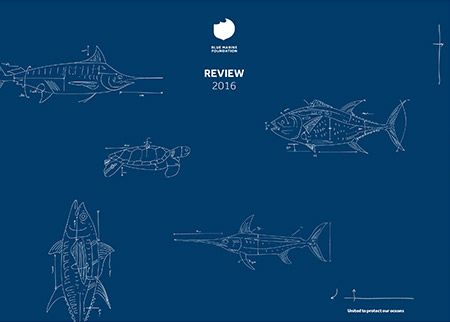 blue-review-2016-large