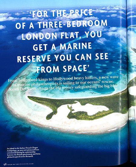 get-a-marine-pdf