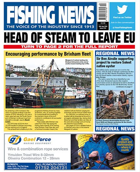 head-of-steam-to-leave-eu-pdf