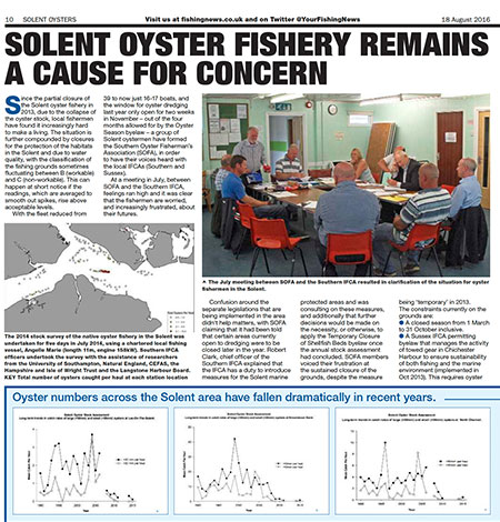 solent-oyster-fishery-pdf
