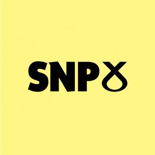 snp_logo_yellow