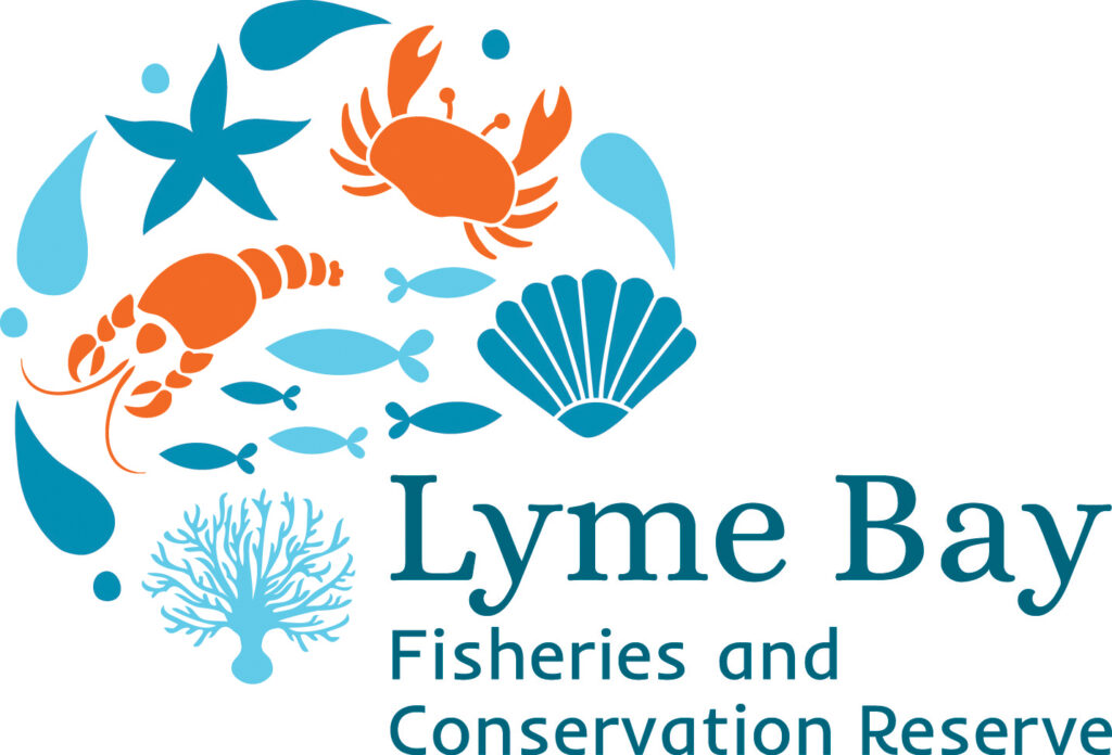 Lyme Bay fisheries and conservation reserve