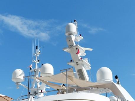ocean science technology